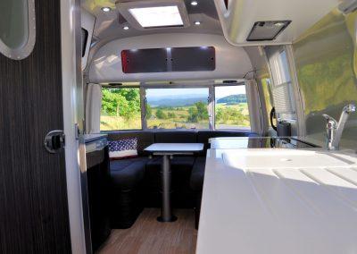 Airstream 534