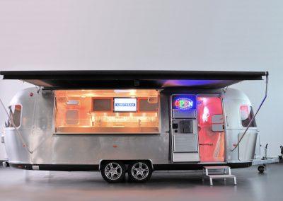 Diner XL (3)